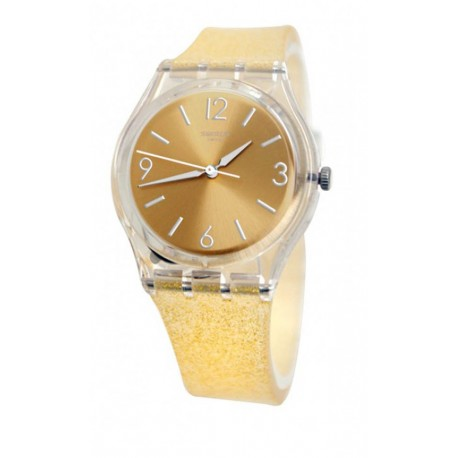 MONTRE SWATCH GE242C