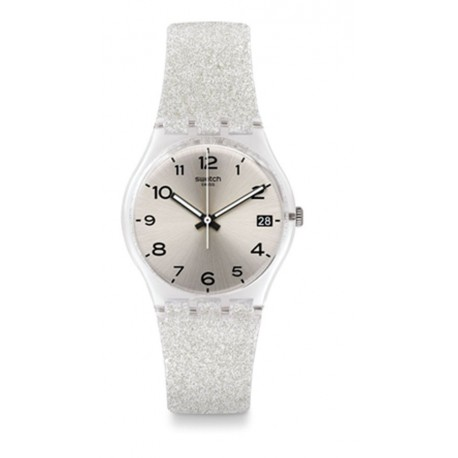 MONTRE SWATCH GM416C