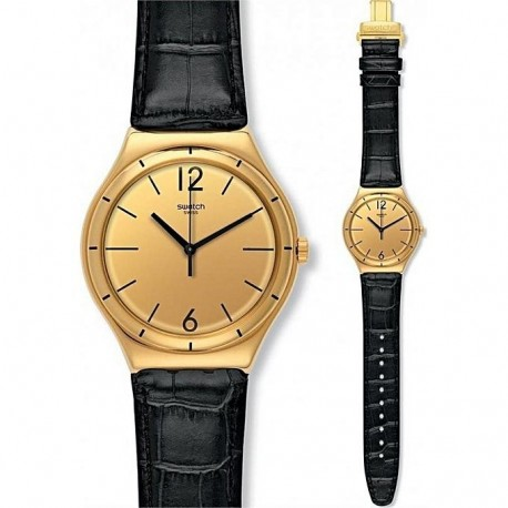 Montre SWATCH Hommes YWG100
