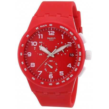 MONTRE SWATCH SUSR400