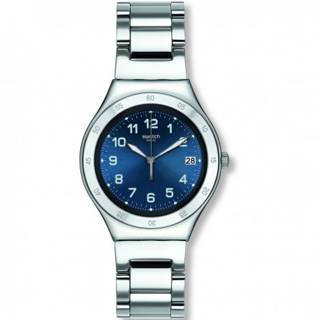 Montre SWATCH Hommes YGS474G