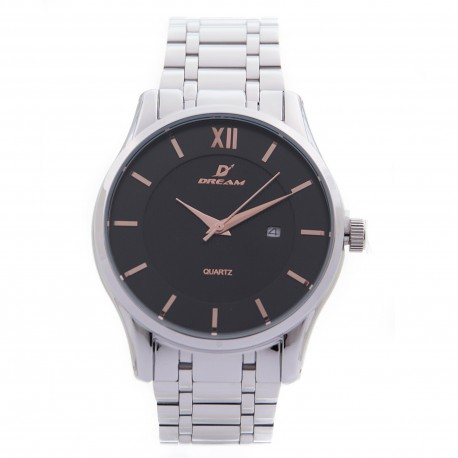 Montre Homme Dream