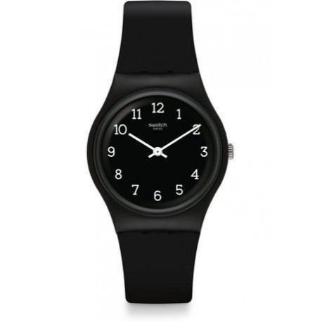 MONTRE-SWATCH BLACKWAY GB301