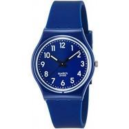 MONTRE SWATCH UP-WIND SOFT GN230O