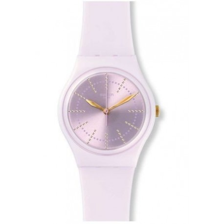 MONTRE SWATCH GUIMAUVE GP148