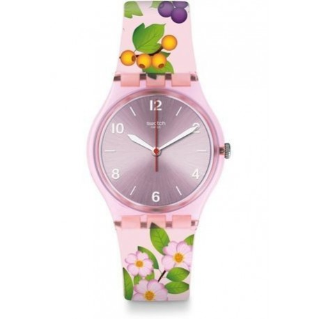 MONTRE SWATCH MERRY BERRY GP150