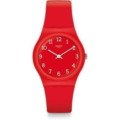 MONTRE SWATCH  SUNETTY GR175