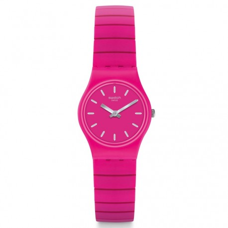 MONTRE SWATCH FLEXIPINK S LP149B