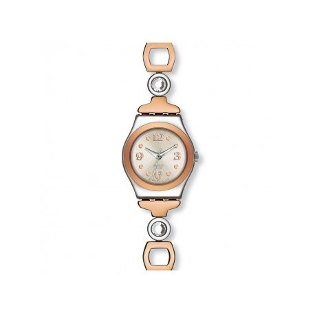MONTRE SWATCH LADY PASSION YSS234G