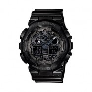 MONTRE G-SHOCK G-100BB-1ADR