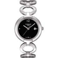 Montres Femmes Tissot Pinky