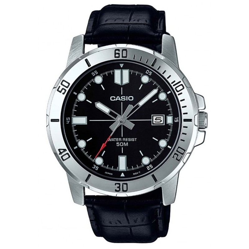 CASIO HOMME MTP-VD01L-1EVUDF