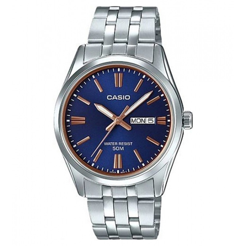 CASIO HOMME  MTP-1335D-2A2VDF