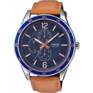 CASIO HOMME  MTP-E319L-2BVDF