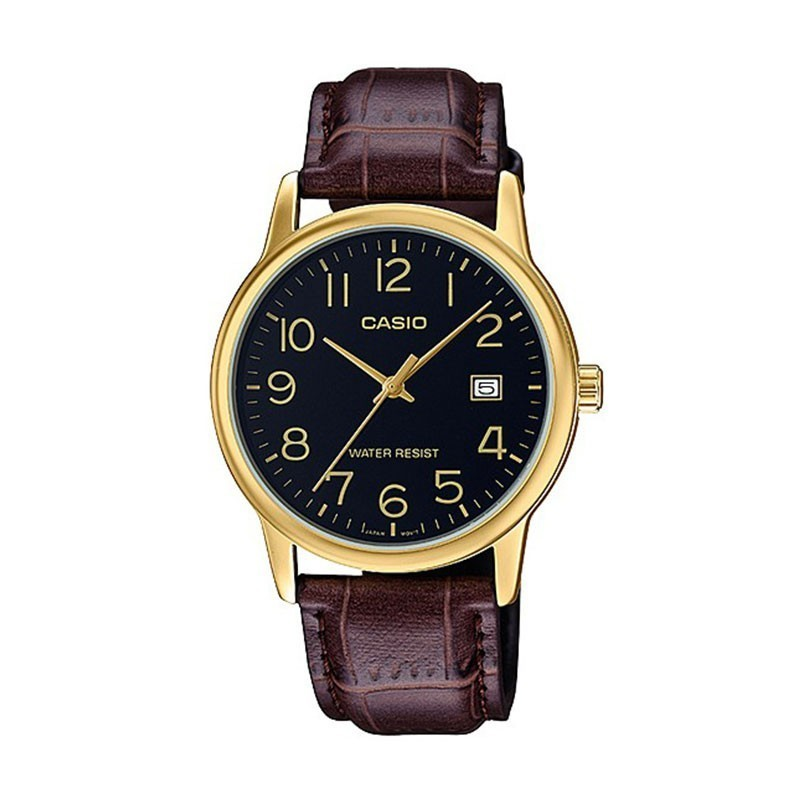 CASIO HOMME  MTP-V002GL-1BUDF