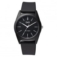 Q&Q Montre Homme VS22J006Y