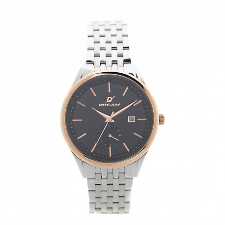 Dream Montre Homme