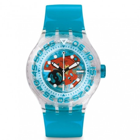 Montre SWATCH SUUK103