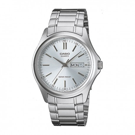 Casio Montre Hommes MTP-1239D-7ADF Water Resist