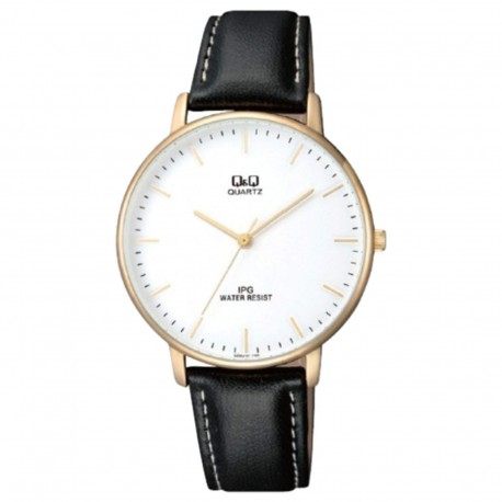Q&Q Montre Homme QZ00J101Y WATER RESIST
