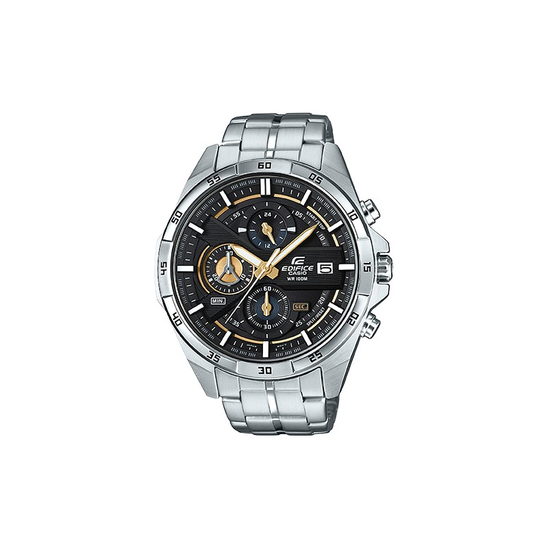 CASIO EDIFICE MONTRE HOMME EFR556D-1A
