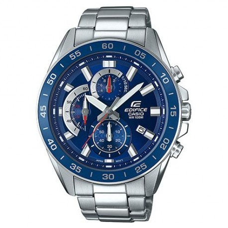 CASIO EDIFICE MONTRE HOMME EFV550D-2A