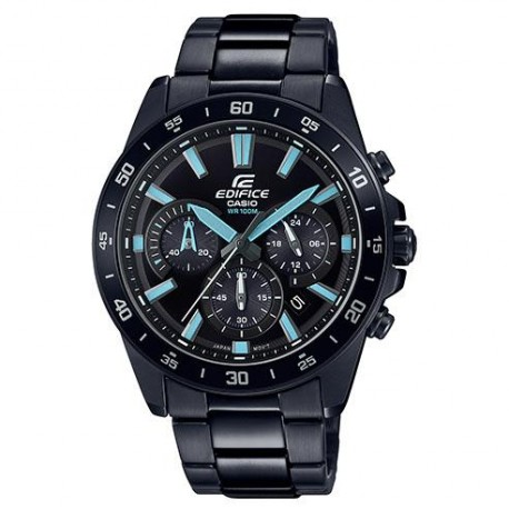 CASIO EDIFICE MONTRE HOMME EFV570DC-1A