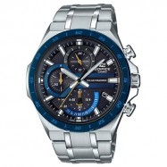 CASIO EDIFICE MONTRE HOMME EQS920PB-1A