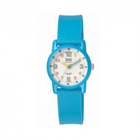 Q&Q Montre Enfant VR41J003Y WATER RESIST