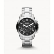 Montre Fossil Homme FS4736IE