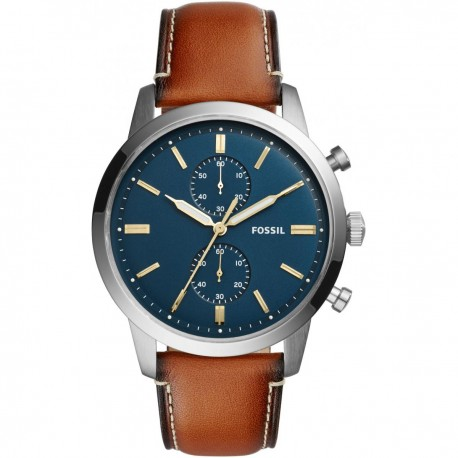 Montre Fossil Homme FS5279
