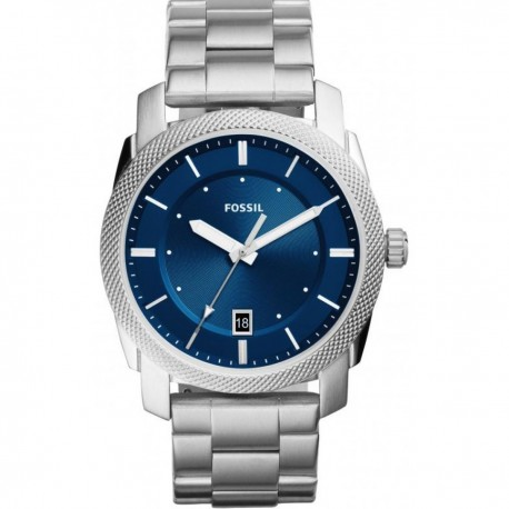 Montre Fossil Homme FS5340