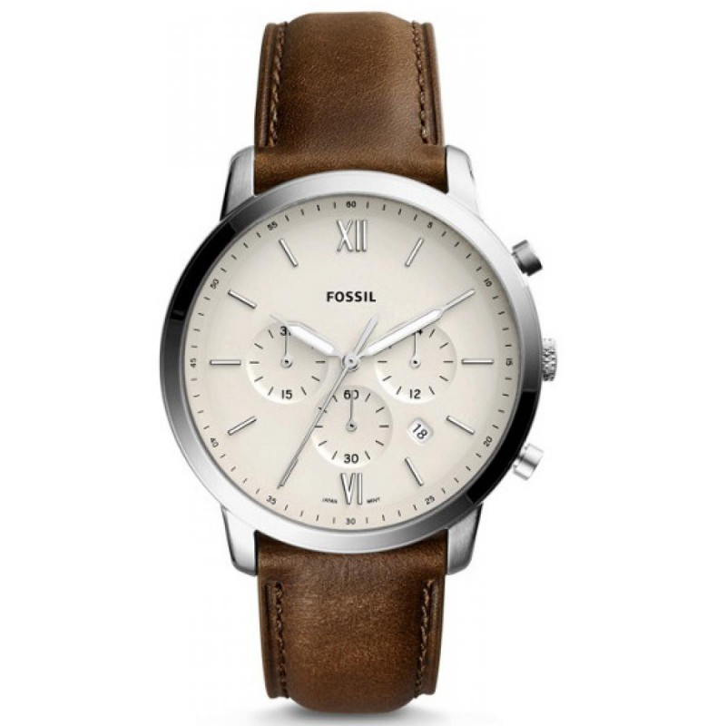 Montre Fossil Homme FS5380
