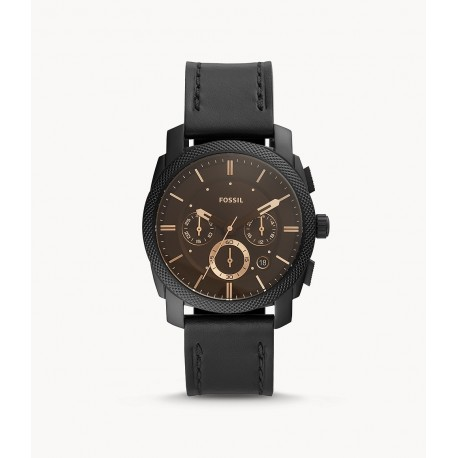 Montre Fossil Homme FS5586