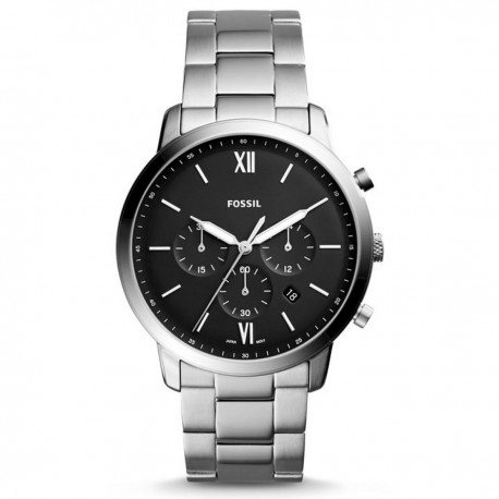 Montre Fossil Homme FS5384