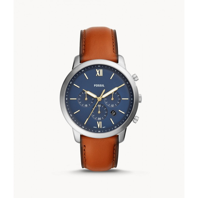 Montre Fossil Homme FS5453
