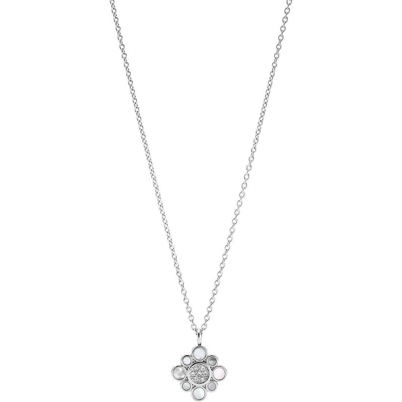 Collier Fossil Femme JF03515040