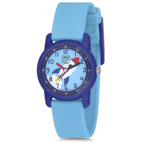 Q&Q Montre Enfant VR41J008Y WATER RESIST