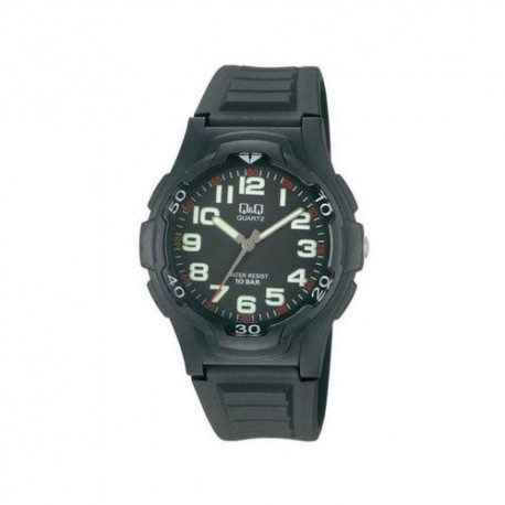 Q&Q Montre Homme VP84J002Y WATER RESIST
