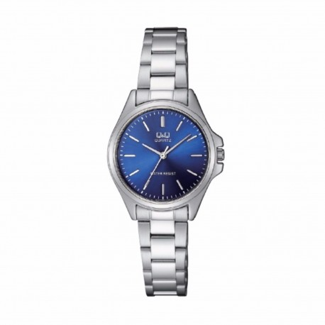 Q&Q Montre Homme QA07J202Y WATER RESIST