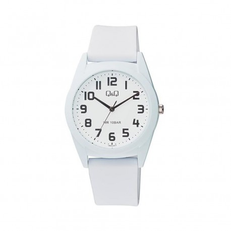 Q&Q Montre Enfant VS22J003Y WATER RESIST