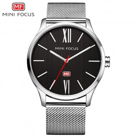 Mini Focus Montre Homme MF0018G-03