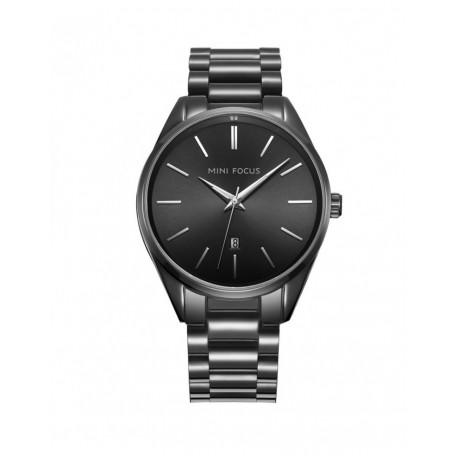Mini Focus Montre Homme MF0050G-01