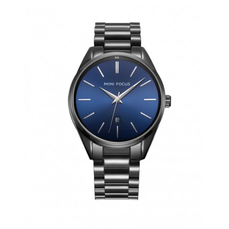 Mini Focus Montre Homme MF0050G-02