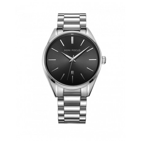 Mini Focus Montre Homme MF0050G-03