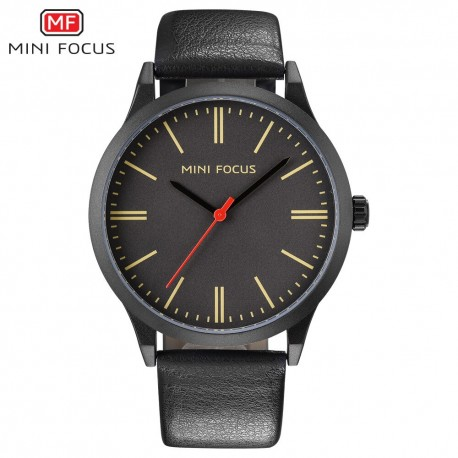 Mini Focus Montre Homme MF0058G-03