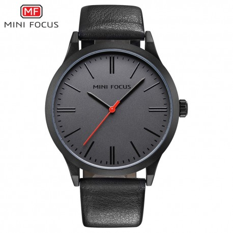 Mini Focus Montre Homme MF0058G-04