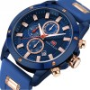 Mini Focus Montre Homme MF0089G-04
