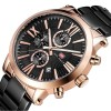 Mini Focus Montre Homme MF0219G.02 Chronographe