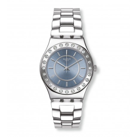 MONTRE-SWATCH-YLS206G